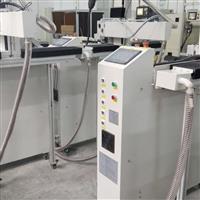 玻璃上料机械手 玻璃精雕机专项使用