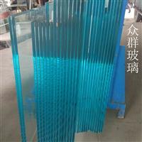 超白玻璃 廠家直供