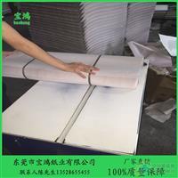 东莞供应玻璃防霉纸厂家