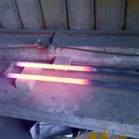 硅碳棒使用技术支持