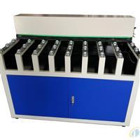 CM-LED型玻璃边光检测仪