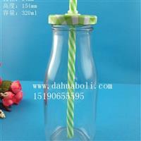 飲料玻璃瓶生產商
