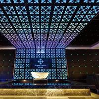 无锡KTV玻璃酒店酒吧娱乐场所玻璃