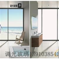 北京调光玻璃销售调光膜销售