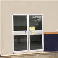 肯德基門采購加工定制廠家 質保
