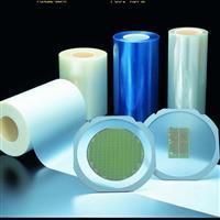 UV切割保护膜