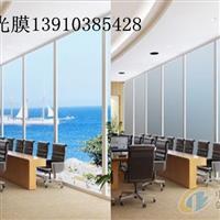 調光玻璃低價出售調光膜出售