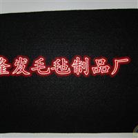 中空玻璃生产线毛毡台布