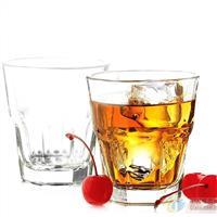 玻璃杯/烈酒杯/啤酒杯/水杯