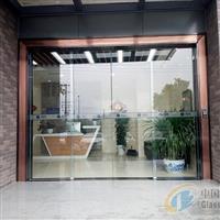 四川玻璃自动门销售安装维修
