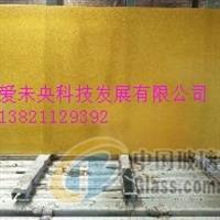 天津5mm聚晶玻璃加工制作