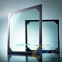 真空玻璃|隔音玻璃窗户