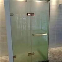 淋浴房  移门隔断