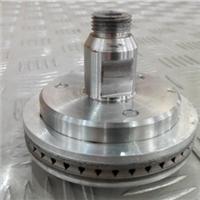 杭州采购-带出水孔磨轮