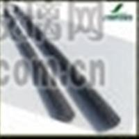石墨通气管 通料管