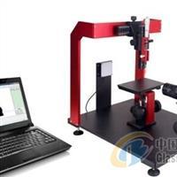 光学接触角测量仪DR-100