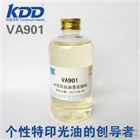 KDD环保流平好水性树脂连接料