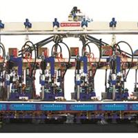 H9S-4/6组140型双滴回转式行列机