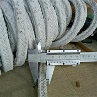 供應夾膠爐輥道繩