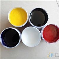 丝印UV玻璃油墨