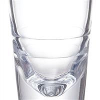 晶寶玻璃有限公司