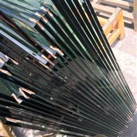 鋼化玻璃大小規格鋼化玻璃