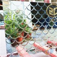 電雕玻璃/隔斷玻璃/背景墻玻璃