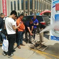 水切割机设备厂家 便携式水切割机