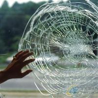 无锡国鑫防弹玻璃