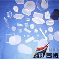 光学玻璃元件