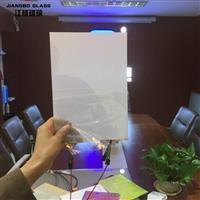 调光膜 液晶玻璃膜 电控玻璃膜
