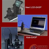 钢化玻璃表面应力仪