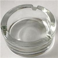 温州采购-玻璃烟灰缸