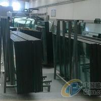 浙江杭州钢化玻璃临盆厂家