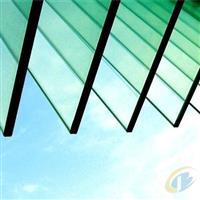张家港市亚达钢化玻璃