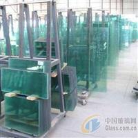 杭州德清鋼化玻璃