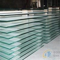 湖洲德清鋼化玻璃工廠
