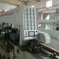 二手玻璃機械設備