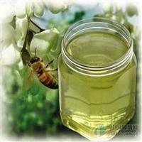 六棱蜂蜜瓶酱菜瓶罐头瓶玻璃器皿