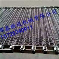厂家自销 不锈钢螺旋网带  质优价廉