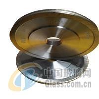 红日磨具供应扬州地区 太阳能玻璃圆边轮