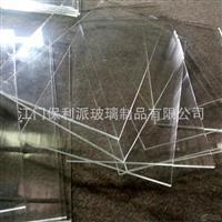 高硼硅玻璃 高硼硅耐熱玻璃