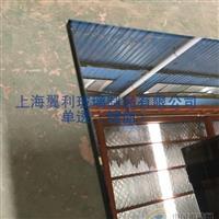 供单向透视玻璃厂家直销全国发货