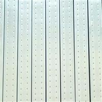 陜西鋁隔條供應廠家
