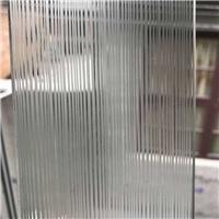 邢台采购-平凹玻璃