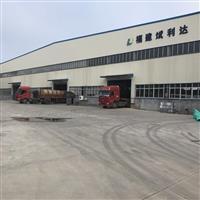 中空铝条生产设备机台 中空铝隔条