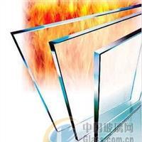 杭州德清防火玻璃