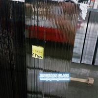 2.5mm浮法鋁鏡