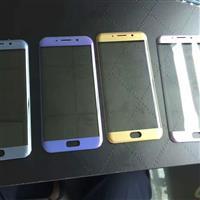 【定制加工】长期供应3D曲面玻璃盖板