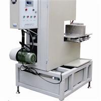 光学材料切割机